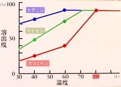 D3075A8F-9384-4F83-9F81-9C382A098CFA.jpeg